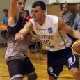 BC Hundid / ASSA Abloy pidas kolmapäeval Eesti korvpallimeistrivõistluste esiliiga avakohtumise, kaotades võõrsil BC Tartule 72 : 79. Meeskond oli mänguks valmis, visked tabasid (Mirjo Koit 1. veerandil 11 punkti, […]