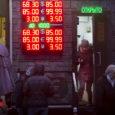 Euroopa Liidu ja USA sanktsioonid on Venemaa elanikele osutunud koormavamaks, kuid osati arvata, kuna need langesid kokku naftahinna langusega maailmaturul ja kõrge inflatsiooniga. Pariisi mõjuka õhtulehe Le Monde korrespondent Isabelle […]