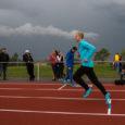 Saaremaa Saarte mängude assotsiatsioon kuulutab välja Saare maakonna spordistipendiumi konkursi. Konkursi sihtgrupp on Saare maakonnast pärit kuni 25-aastased spordialase tegevusega silma paistnud noored, kes õpivad taotluse esitamise ajal kõrgkoolis. Stipendiumi […]