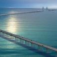 Saare maavalitsus tellis firmalt Hendrikson & Ko uuringu, millega peaks selguma, kas püsiühenduse ehk silla või tunneli rajamine Suurde väina Väinamere hoiualale on lubatav. 3648 eurot maksva uuringu lähteülesande kohaselt […]