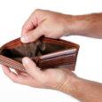 Kuraditosin aastat Eestis toiminud teise samba ehk kogumispensionisüsteemiga on aastavahetuse seisuga liitunud 14 812 saarlast, kellest 60 saab praegu ka kogutud rahast pensionilepinguga pensionilisa. Riik hetkel süsteemi ümberkorraldamist ette ei […]