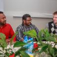 Saaremaa Laevakompanii laevast St Ola tõotab partnerite kinnitusel saada väga hea ujuvlogistikakeskus. Seda enam, et tegemist on esimese avamerekeskusega India ookeanis. Saaremaa Laevakompanii (SLK) juhatuse esimehe Tõnis Rihvki sõnul on […]