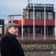 Kuressaare jahisadama värskendamise tulemusena võib sadamast saada Saaremaa Merispordi Seltsi kodu- ja klubisadam. Linnavalitsus ootab praegu sadama uuendamiseks rahastusotsust EAS-ilt. Saaremaa purjetajaid koondava seltsi kodusadam on seni olnud Roomassaare. Klubiline […]