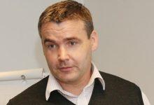 Rainer Antsaar