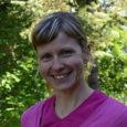 """Laupäeval kuulutati Tornimäe rahvamajas Kaitseliidu Saaremaa maleva peol välja aasta naiskodukaitsja. Tiitli pälvis Saaremaa naiskodukaitse Pihtla jaoskonna esinaine Eve Tuisk. """"Muidugi tuli see tiitel ootamatult,"""" ütles lisaks Pihtla jaoskonna juhtimisele […]"""