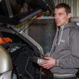 Valjala kandi noormees Sander Sikut oli end ühes Norra autoklaasifirmas juba kenasti sisse seadnud, peregi Norras ja pisipojale lasteaiakoht olemas, ometi otsustas ta Eestisse ja lõpuks Saaremaale tagasi tulla. Põhjuse […]