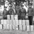 20.–30. aastate Eesti Vabariigis oli piiritusega salakaubitsemine tulus äri, millest ei jäänud kõrvale ka sajad saarlased. 25. juunil 1929 kirjutas Ninase postipiirkonna vanem oma salajases ettekandes Kihelkonna piirivalvekordoni ülemale, et […]