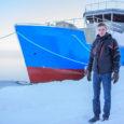 Nasva sadamas Baltic Workboatsi kai ääres seisab lisaks tasapisi valmivale Ormsöle üks uus 30-meetrine laevakere. Sellest saab uurimislaev, mis suundub tuleval suvel Kaspia merele. Baltic Workboatsi projektijuht Arro Truumees ütles, […]