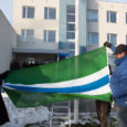 Aasta viimase päeva keskmisel tunnil heisati Lääne-Saare vallamaja ees uue valla lipp ning kinnitati vallamajale ka uut valda tähistav silt. Lääne-Saare vald tekkis Kaarma, Kärla ja Lümanda valdade ühinemisest ning […]