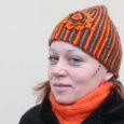 """Sel nädalavahetusel kogunevad Eesti külade esinejad Järvamaale üheteistkümnendale Eesti külade maapäevale. Seekordse maapäeva teema on """"Kuulakem, külad kõnelevad!"""". Saaremaalt läheb Järvamaale Säreverre kaks delegatsiooni, kokku 40 inimest. """"Loodame, et aasta […]"""