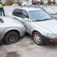 Kuressaares Smuuli ja Pika tänava ristmikul juhtus teisipäeva hommikul natuke pärast kella kümmet liiklusõnnetus, milles osales neli sõidukit. Avariis said kahjustada peateel sõitnud Opel Vectra, Pikalt tänavalt tulnud Volkswagen Tiguan […]