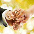Saare maavalitsuse nõunik-perekonnaseisuametniku Avo Levisto andmetel sõlmiti 2014. aastal 141 abielu, neist maavalitsuses 105, vaimulike poolt 20 ja notarite juures 16. Abielu lahutati meie maakonnas möödunud aastal 68 korral, neist […]