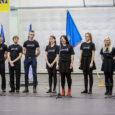 """Eile avati Kuressaare spordihoones pidulikult Olav Ehala 65. sünnipäevale pühendatud vabariiklik segakooride konkurss-festival. """"Tean väga hästi, mis on koorilaul ning koorielu ja koorimelu,"""" ütles tähtsa päeva puhul rahvariideid kandev SÜG-i […]"""