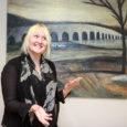 Aasta algusest on Kuressaare Kultuurivara peres uus liige – kultuurikorraldaja Mari-Liis Pärn. Walesis lavastajaks õppinud pärnakas on uueks väljakutseks valmis. 24-aastane Mari-Liis Pärn ongi Pärnust pärit. Eelnevalt töötas ta poolteist […]