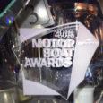 Saaremaa firmas Luksusjaht toodetud luksuskaater Delta 80 tunnistati Londonis parimaks Motor Boat of the Year (ehk aasta mootorpaadiks) eritellimusel tehtud aluste klassis. Asjatundjate sõnul on tegu maailma mastaabis väga maineka […]