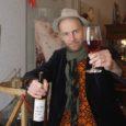 Läinud kevadel tegutsemist alustanud Muhu veinitalu sai vahetult enne jõule valmis esimese partii Muhus kasvanud viinamarjadest tehtud veini. Tõsi, see vein ei ole küll tehtud veinitalu enda rajatud istanduse viinamarjadest, […]
