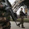 Praeguse probleemidepuntra Prantsusmaal on tekitanud Prantsusmaa ajalooline seos islamimaailmaga. Ajakirja Carlie Hebdo toimetuses korraldatud võika terroriakti eesmärk oli moslemid ja mittemoslemid veelgi hullemini tülli ajada. Kohe pärast aastavahetust puhkesid Prantsusmaal […]