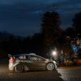 Täna autoralli MM-sarjas avastarti tegevat Ott Tänakut ja tema kaardilugejat Raigo Mõlderit ootavad ees rasked olud. M-Spordis Ford Fiesta RS WRC-autol sõitvad saarlased toonitasid ilmaolude muutlikkust. Vaatamata sellele hindas Tänak […]