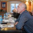 Esmaspäeval algas Tartu maakohtus protsess, milles Reformierakonna ja Kuressaare linnavolikogu liikmele Toivo Aldile (fotol) kuuluvat toiduainetööstust Saarek süüdistatakse suuremahulises käibemaksupettuses. Äripäeva andmeil esitas Lõuna ringkonnaprokuratuur Saarekile ja selle juhatuse liikmele […]