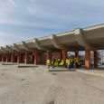Muinsuskaitse nõukogu otsustas oma istungil ehitusmälestiseks tunnistada 1984. aastal valminud Kuressaare bussijaamahoone. Hoone arhitekt oli Maie Penjam. Sisekujunduse tegid Tiiu Pai ja Tiia Savi. Hoone algne kivikatus on asendatud […]
