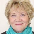 Sotsiaaldemokraatliku erakonna nimekirjas kandideerinud Lea Kuldsepp lahkub 1. augustist vähemalt aastaks linnavolikogust ja loobub ühtlasi ka kultuurikomisjoni esimehe kohast. Lea Kuldsepp konkreetset lahkumise põhjust ei nimetanud, kuid märkis Kadi raadio […]