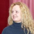 Ettevõtlikkust edendavate tegevuste sarja Saaremaa Päike 2015 esimene üritus sel aastal on ettevõtlusõhtu, mis toimub juba eeloleval reedel. Saare noorte äriideede konkursi Saaremaa Päike projektijuht Triin Arva (fotol) sõnas, et […]