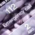 Eile tähistati üle Euroopa 112 päeva. Eesti jaoks tegi päeva eriliseks see, et algas üleminek ühtsele hädaabinumbrile, milleks jääb tulevikus 112. Nüüd saab ühelt numbrilt kutsuda nii kiirabi, päästjaid kui […]