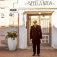 Ettevõtja Aarne Mustis on üks kaheksast, keda maavanem Kaido Kaasik homsel pidulikul vastuvõtul maakonna kõrgeima autasuga, teeneteplaadiga tunnustab. Saaremaa ühisgümnaasiumi 45. lennu vilistlane ja 1968. aastal elektromehaanikainsenerina Tallinna polütehnilise instituudi […]