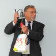 Kuressaare haigla juhatuse esimees Viktor Sarapuu pidas kinni veebruaris tehtud avaldusest töölt lahkuda ja esitas septembri alguses lahkumisavalduse, mille haigla nõukogu ka rahuldas. Sarapuu valiti taas haiglat juhtima 2013. aastal […]
