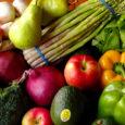 Kuigi KG kärajatel kõlas ettepanek, et Kuressaare gümnaasiumi söökla menüüsse võiks kuuluda ka spetsiaalsed taimetoitlaste road, ei pea kool seda vajalikuks. Möödunud neljapäeval Kuressaare gümnaasiumis peetud kärajatel direktor Toomas Takkisega […]