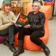 Trükisoojana on ilmunud Saaremaa kunstiklubi verivärske raamat, mis koondab endasse kohalike kunstnike lood ja pildid. Raamatu koostaja ja kujundaja Endla Tuutma hinnangul sai raamat ilus. Kõik, mis plaanitud, jõudis kenasti […]