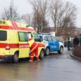 Täna kella 13.10 ajal teatati politseile õnnetusest Kuressaares Tallinna tänaval, kus Elektrumi ees asuval ülekäigurajal sai jalgrattur VW Golf GTI-lt löögi. Jalgratturi, 1956. aastal sündinud naise, toimetas kiirabi haiglasse tervisekontrolli. […]