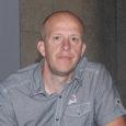OÜ Saare Veisekasvatus esitas Lääne-Saare vallavalitsusele ehitusloa taotluse, milles kavandatakse Kogula külla enam kui 5000 ruutmeetri suuruse lihaveiste lauda ehitamist. Ettevõtte juhatuse liige Martin Leedo (fotol) ütles Saarte Häälele, et […]