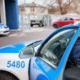 Kuressaare linna aasta korrakaitsja tiitli pälvinud Minna Raun (23), Kuressaare politseijaoskonna noorsoopolitseinik, oli lapsena huvitatud hoopis veterinaariast, kuid Tallinna ülikoolis noorsootööd õppides sattus politseisse praktikale. Kuidas hindad saadud tunnustust? Arvan, […]