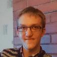 """5. veebruari hommikul Kuressaarest oma kodust lahkunud 16-aastane Roland on leitud. """"Praeguseks on tema asukoht teada ja ta on koos lähedastega,"""" teatas pühapäeval Saarte Häälele Lääne politseiprefektuuri pressiesindaja Kaja Grak."""