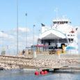 """LaupäevasesEesti Päevalehes avaldati Väinamere parvlaevaliikluse ja laevade ostu riigihanke korralduse segastest asjaoludest kõnelev artikkel """"Poisid pole puhtad"""", milles Urve Palo väidab, et Vjatšeslav Leedo pole avaldanud soovi temaga kohtuda. See […]"""