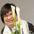 """Eile oli Saarte Hääles viimane tööpäev lehe peatoimetajal Merike Pitkal. Juba esmaspäeval asub ta tööle vanemtoimetajana Maalehes, kust ta 2011. aasta septembris meie lehte tuli. """"Lähen rahuliku südamega, sest Saarte […]"""