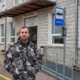Rootsis päevapealt kolmel regionaalliinil tõsiste puudujääkide pärast lendamisõiguse kaotanud AS Avies kinnitab, et Tallinna–Kuressaare lennuliini lepingu katkemine Rootsis ei mõjuta. Aviesi regulaarliinide müügidirektor Marko Pleiats ütles Saarte Häälele, et vaatamata […]