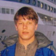 Interpoli kodulehele ilmus teade, et Venemaa taotlusel otsitakse pankrotistunud reisifirma Saaremaal sündinud juhti Oliver Ollinit (38), keda süüdistatakse klientide raha omastamises. Venemaa ametnikud süüdistavad Ollinit kelmuses. Väidetavalt omastas ta 500 […]