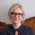 Eesti peaministri Taavi Rõivase julgeolekunõunik* Kadri Peeters leiab, et maailmale võib nii ühte- kui teistpidi tiiru peale teha, ent kõige parem on ikkagi Saaremaal. Kui Kadri Peetersi (35) käest küsitakse, […]