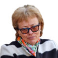 Eestis on valimised värskelt lõppenud ja suurem ärevus selleks korraks möödas. Meedia siiski veel võbeleb poliitiliste kähmluste vaimus, kuid tasapisi rahunemise märke on õhus. Kevadet ka ja valmistumist suviseks lõõgastumiseks. […]