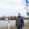 """Saare maakonna liikluskomisjoni koosolekul tegid komisjoni liikmed ettepanekuid liiklusohtlike kohtade likvideerimiseks. Maanteeameti Lääne regiooni hooldevaldkonna juht Enn Raadik teatas, et liikluskomisjon saab liiklusohtlike kohtade likvideerimist rahastada 92 400 euroga. """"Praegu […]"""