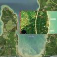 Keskkonnaamet soovitab Mustjala vallavalitsusele ehitada Ninase külla ühiskasutatav lautrite ala, kuna nähtavasti on sealsetel elanikel suur huvi kalapüügi vastu. Keskkonnaameti keskkonnakasutuse juhtivspetsialist Hiiu-Lääne-Saare regiooni juhataja ülesannetes Raivo Kallas kirjutas sel […]