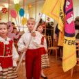 Eilne hommik oli Kuressaares Pargi lasteaias tavapärasest pidulikum. Kogu lasteaiapere kogunes saali, et tähistada sünnipäeva – pühapäeval, 8. märtsil saab linna vanim lasteaed 68-aastaseks. Pärast direktor Riina Saare tervituskõnet ja […]