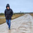 Ühelt poolt säästsid lumevabad talvekuud valdadele küll hulga teehooldusraha, kuid teisalt vajavad teed pärast pehmet talve rohkem hooldamist. Vähese lume tõttu säästsid vallad lumelükkamise arvelt keskeltläbi 10000–20000 eurot, kuid nn […]