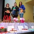 Laupäeval valiti hea elu festivali Spaaremaa Wellfesti raames Kuressaare kultuurikeskuses toimunud naistepäeva fantaasiatortide võistlusel välja parimad tordid ja selgitati publiku lemmik. Kokku oli võistlusel 20 osalejat ja 22 torti. Ürituse […]