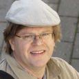 Ettevõtja Tullio Liblikule kuuluv OÜ Sauga Majad omandas vähemusosaluse firmas Nouse Invest, kes on AS-i Kuressaare Sanatoorium omanik. Aktsiaseltsile kuuluvad Meri ja Rüütli spaahotell Kuressaares. Tullio Liblik ostis osaluse oma […]