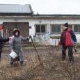 Laupäeva hommikul tegid Tuule Gruppi kuuluvad ettevõtted kevadiste talgutöödega otsa lahti. Nn Tuuletalgud tõid kokku pea sada inimest, kes erinevates piirkondades talgutöid tegid. Tuulegrupi personalijuht Maila Õunpuu ütles, et laias […]