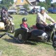 Eesti vanamootorrattaklubi Unic-Moto plaanib juulis pidada Saaremaal oma iga-aastasi traditsioonilisi suvepäevi. Ühel päeval saavad vägevaid ja väärikaid rattaid lähemalt uudistada ka saarlased. Kuressaare linnavalitsus andis oma eilsel istungil selleks puhuks […]