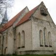 Saare maakonna kirikud saavad sel aastal pühakodade säilitamise ja arengu programmist üle 53 000 euro, mida on vähem kui nii mõnelgi varasemal aastal. Sel aastal saab Saaremaal pühakodade programmist enim […]